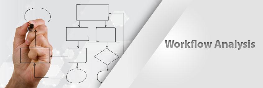 Workflow Analysis (Business Process Analysis)