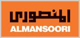 ALMANSOORI Specialized Engieering