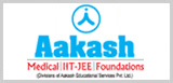 Aakash Education Services Private Limited