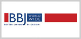 BBJ Worldwide