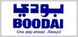 Boodai Trading Company Limited