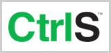 CtrlS Datacenters