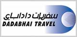 DADABHAI Travels