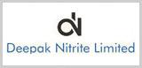 Deepak Nitrite