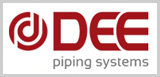 DEE Piping Systems