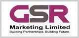 GSR Marketing Limited