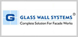 Glass Wall Systems