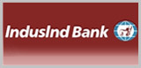 IndusInd Bank Limited