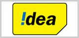 Idea Cellular Limited