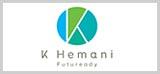 K Hemani Group