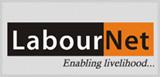 LabourNet Services India Private Limited