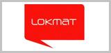 LOKMAT Group