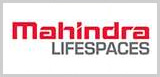 MAHINDRA Lifespaces Developers Limited