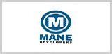 Mane Developers