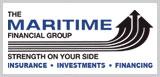 Maritime Financial