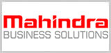 Mahindra Business Solutions