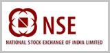 NSE India