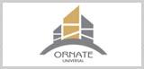 Ornate Universal
