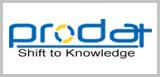 ProdAT Limited