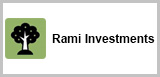 RAMI Investments