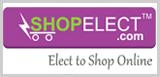 ShopElect.com