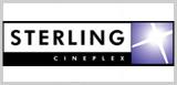 Sterling Cineplex