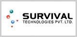 Survival Technologies