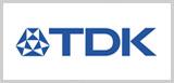 TDK Group Company