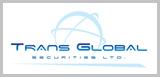 Trans global Securities